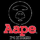 AAPE.JP / AAPE.JP 公式通販